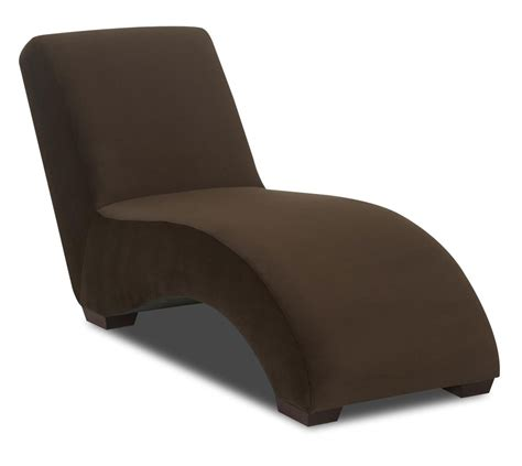klaussner chaise lounge 21324chase homelement