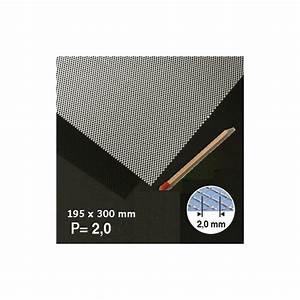 Tole Aluminium 2mm : m tal d ploy aluminium 2mm micro s rl ~ Nature-et-papiers.com Idées de Décoration