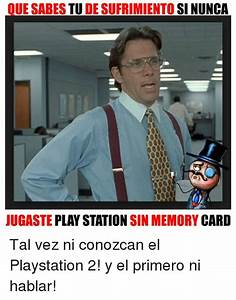 25+ Best Memes About Playstation 2 | Playstation 2 Memes