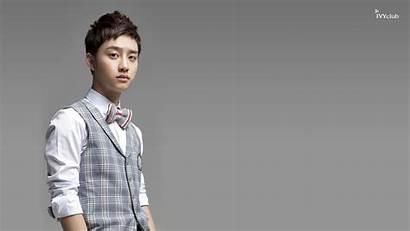 Exo Kyungsoo Desktop Wallpapers Sehun 1080 Computer