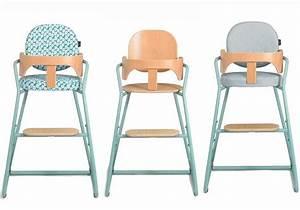 Chaise Haute Pour Bébé : une chaise haute pour enfant no l plus de 100 cadeaux ~ Dode.kayakingforconservation.com Idées de Décoration