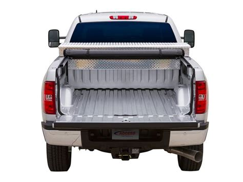 Access 1973-1998 Ford F150 Lincoln Mark Lt Full Size Old