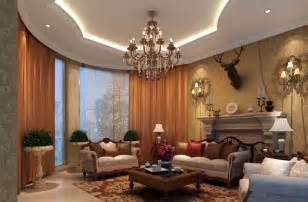 interior home design living room luxury living room interior design ceiling decoration sofa 3d house