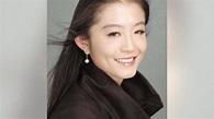 Interpreter Zhe 'Shelly' Wang allegedly denies splitting up Bill and Melinda Gates | Fox Business