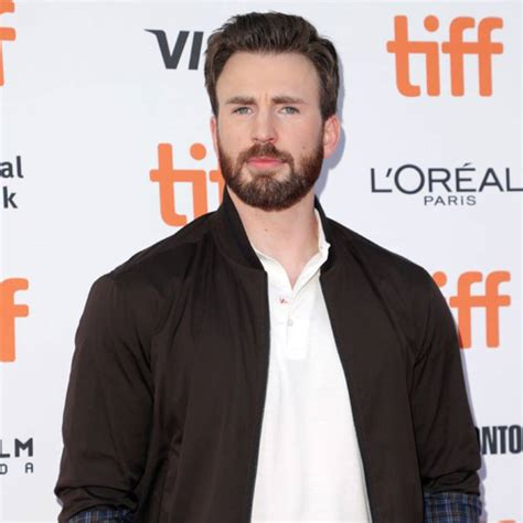 Chris Evans News updates from Hindustan Times:... Shotoe