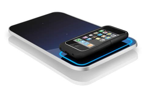 iphone pad charger apple developing new charging method for 2012 iphone