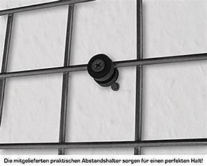 Gitterwand Für Pflanzen : die besten 25 gitterwand ideen auf pinterest trennwand rustikale wandteppiche und tv panel ~ Markanthonyermac.com Haus und Dekorationen
