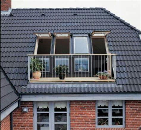 velux dachgauben preise velux balkon wonen dachgauben dachgeschoss en dachwohnung