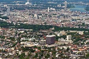 Luftaufnahme Von Kln Von SdWest In Richtung NordOst