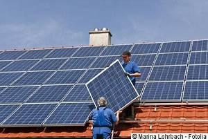 Photovoltaik Preise österreich : photovoltaik module tests preise ertr ge vergleichen ~ Whattoseeinmadrid.com Haus und Dekorationen