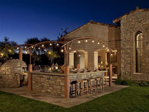 outdoor living eldorado stone
