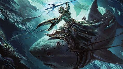 elemental evil set 3 water dungeons dragons