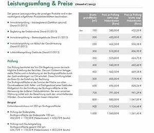 Viebrockhaus Preisliste 2017 Pdf : k ster haust ren preisliste 2013 mattenwereld ~ Frokenaadalensverden.com Haus und Dekorationen