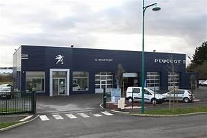 Garage Peugeot Massy : trouver un v hicule fiable au garage peugeot axonpost ~ Gottalentnigeria.com Avis de Voitures