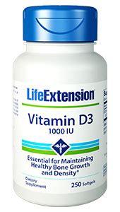 Uvb L Vitamin D3 by Vitamin D3 1 000 Iu 250 Softgels