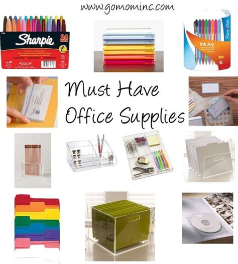 Office Supplies Organization by 21 Best Living Faith Copy Supply Room Images On