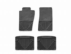 2003 ford ranger all weather car floor mats by With metal mulisha floor mats