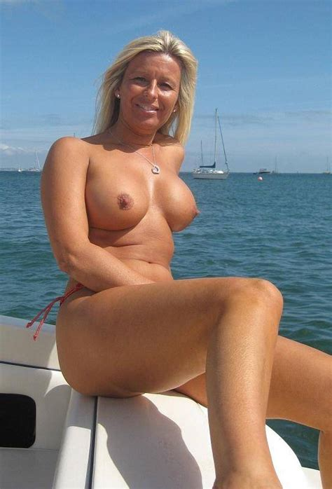 blonde milf beach sorted by position luscious