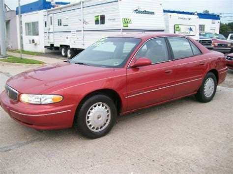 how to learn everything about cars 1997 buick park avenue navigation system 1997 buick century information and photos momentcar