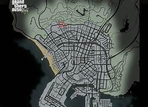 GTA:O Mega Car Location Thread! | Se7enSins Gaming Community