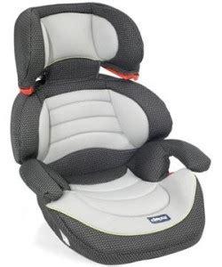 reglementation siege auto rehausseur siège auto bébé ou réhausseur voiture tests et avis d