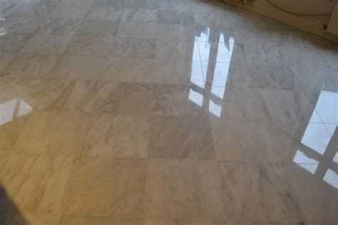 awesome grouting floor tile tips kezcreativecom