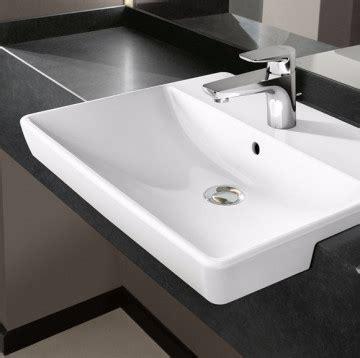 Basins & Sinks  Bathrooms Direct Yorkshire Bathrooms
