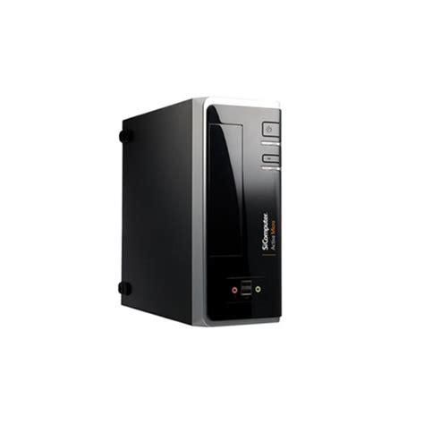 si鑒e pc pc desktop activa micro uniko sistemi