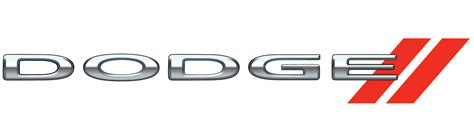 chrysler logo transparent png dodge logo dodge car symbol meaning and history car