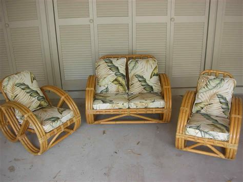 Furniture For Sale by Vintage Rattan Furniture For Sale Arch Dsgn
