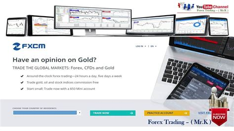 best forex trading platform uk for beginners the best fx forex capital market fxcm currency