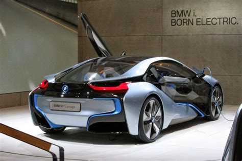I8 Price In India by 2015 Bmw I8 India Specs Price And Features Techgangs