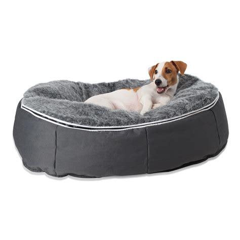 pet bed pet beds beds designer bean bags medium size