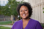 Gianna Hammer: Studying the Immune System Playbook | Duke ...