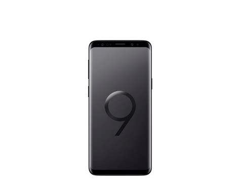 otto samsung s9 smartphone ohne vertrag kaufen 187 ratenkauf m 246 glich otto