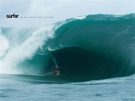 surf locations