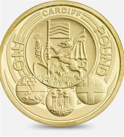 do you valuable coins old pound coins circulation deadline is next week do you have rare coin in your purse life