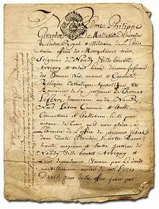 25 best ideas about vintage writing paper on pinterest With vintage letter writing paper