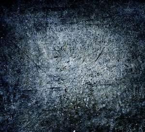 Dunkle Flecken An Der Wand : dunkle rissige wand download der kostenlosen fotos ~ Watch28wear.com Haus und Dekorationen