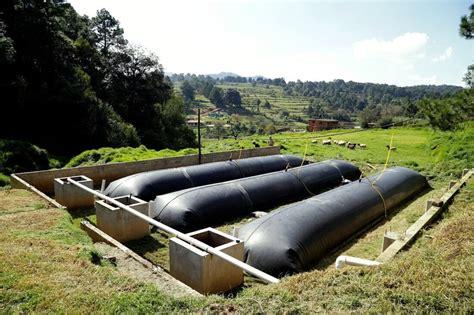 Цены на установки . проект биогазовой установки био350