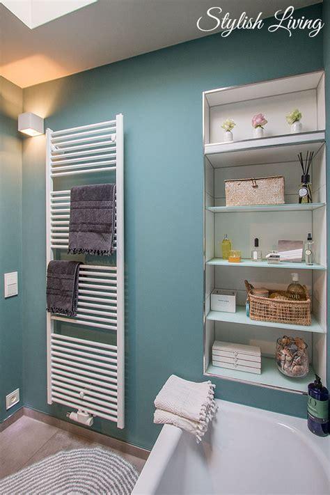 Badezimmer Mit Licht Badezimmer Licht Ideen With Licht