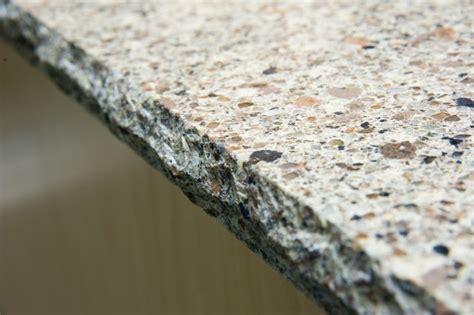 edge details traditional minneapolis  stone