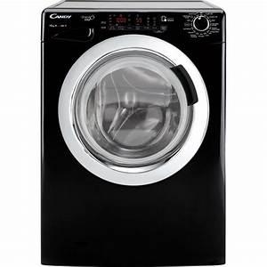 Lave Linge 10 Kg : lave linge 10kg achat vente pas cher ~ Melissatoandfro.com Idées de Décoration