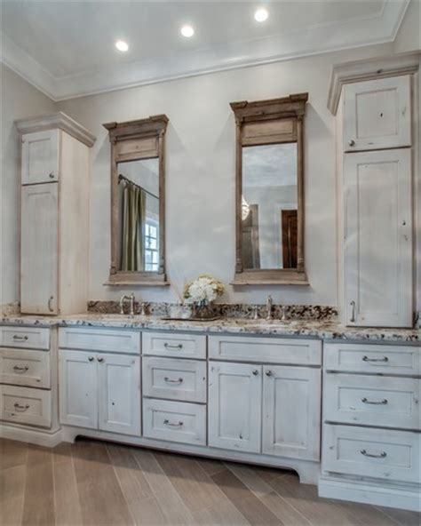 white washed cabinets pin by mcdaniel on counters walls and floors