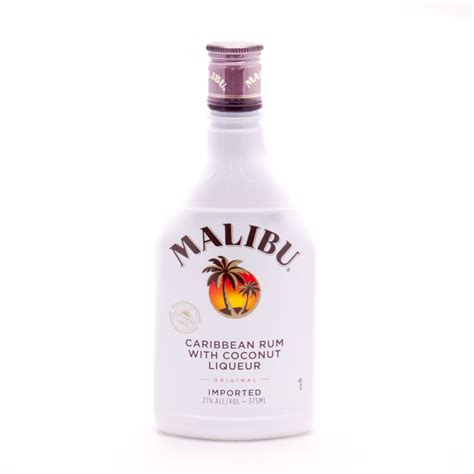 This video is dedicated to coconut rum, whether that's malibu coconut rum, dead mans fingers coconut rum, mahiki coconut rum, koko they are easy cocktails you can make at home with any coconut rum. Malibu Caribbean Rum with Coconut Liqueur - 21% ALC ...