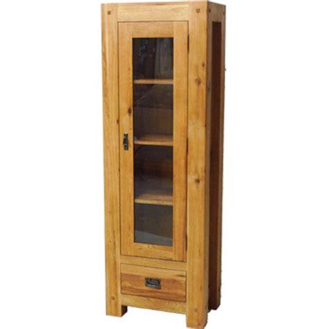 vitrine magique service client vitrine 1 porte vitr 233 e 1 tiroir