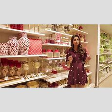 A Tour Of Home Centre With Sahithya Jagannathan  Phoenix