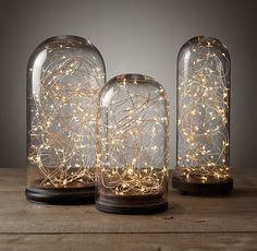 restoration hardware gifts starry string lights
