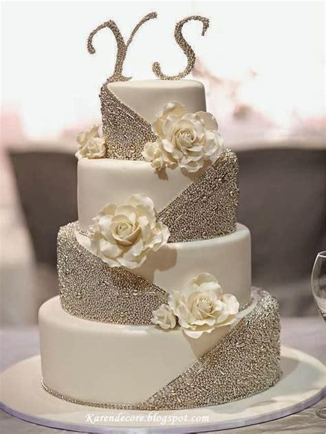 bodas de zircao projeto meu casamento