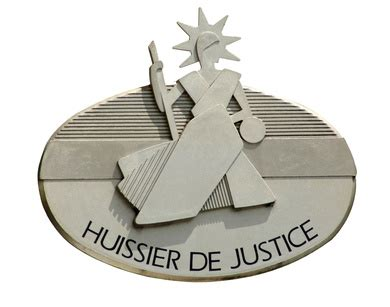 chambre nationale huissier les huissiers de justice vous proposent une aide juridique